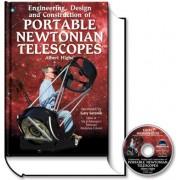 Portable Newton Telescopes