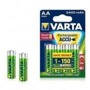 Varta Akumulator VARTA HR06 2400mAh