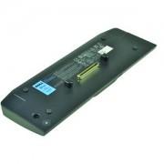 Dell TU211 Batterij, Dell vervangen