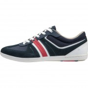 Helly Hansen Mens Crewline Marina Casual Shoe Navy 40/7