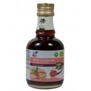 Sirop de artargrad C 250 ml