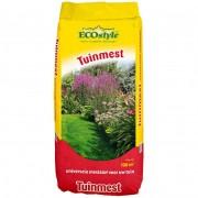 ECOstyle Tuinmest 10 kg