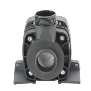 Pompa apa AquaMax Dry Pro 14000, Oase