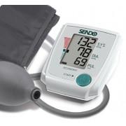 SENDO Economy апарат за измерване на кръвно налягане БЕЗПЛАТНА ДОСТАВКА