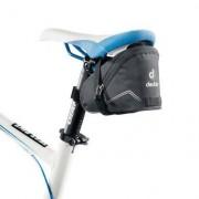 Bolsa Mochila para Bicicleta 1 Litro Deuter Bike Bag I - Unissex