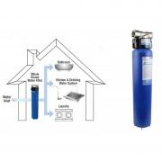 3M waterfiltersysteem (AP904) voor het hele huis