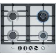Bosch ploča za kuhanje PCH6A5M90