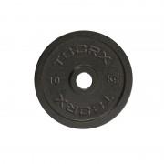 Disc fonta negru 2 kg