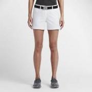 Nike Женские шорты для гольфа Nike Tournament