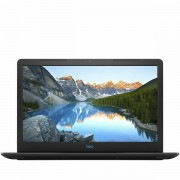 Laptop Dell G3 3779 17.3in FHD1920x1080, Intel Core i7-8750H6-Core,9MB,4.1GHz w/Turbo Boost, Linux
