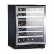 Dometic S46G 46 Btls Wine Storage Cabinet