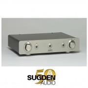 Sugden Masterclass PA4 Phono Amplifier