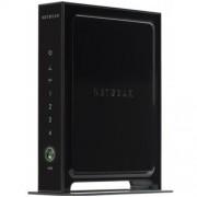 Router wireless NetGear N300 WNR3500L-100PES