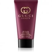 Gucci Guilty Absolute Pour Femme gel de ducha para mujer 150 ml