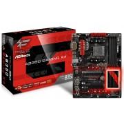 ASRock AMD Fatal1ty AB350 Gaming K4