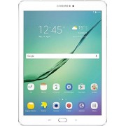 Samsung Galaxy Tab S2 T719 20.31 cm tablet-pc, wit