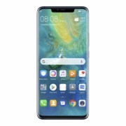 Huawei Mate 20 Pro 128GB Dual SIM Midnight Blue