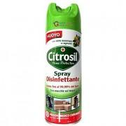 L.Manetti-H.Roberts & C. Spa Citrosil Spray Disinfettante Agrumi 300 Ml