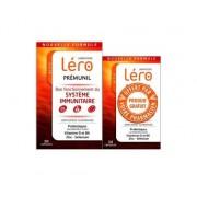 Lero Léro Prémunil Lot 90 + 30 Capsules