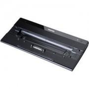 Toshiba PA3916E-1PRP replicatore di porte e docking station per notebook Nero