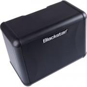 Blackstar Super FLY ACT