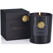 Rituals Wild Fig Scented Candle