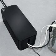 Schwarz - CableBox™