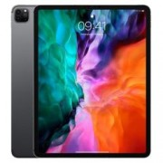 APPLE iPad Pro 12 9 Wi-Fi + Cellular 256GB - Grigio siderale