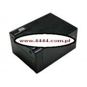 Akumulator BL832B 3.2Ah 25.6Wh Pb 8.0V 68x48x91mm