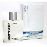 JFENZI - Kensey Energy - After Shave 100 ml