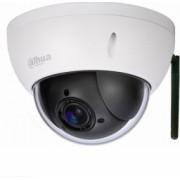 Camera supraveghere IP wireless Dahua - SD22204T-GN-W 2 MP 2.7 - 11 mm
