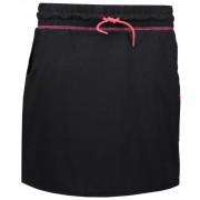 LOAP Fusta pentru femei Adissa Tap Shoe Pink CLW1953-V21J S
