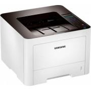 Imprimante Refurbished Laser Samsung SL-M3825DW Wireless Toner Full