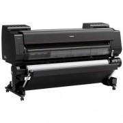 Canon imagePROGRAF PRO-6100 60 152,4ccm profesionalni foto ploter Large-Format Inkjet Printer PRO6100 3871C003AA 3871C003AA
