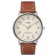Orologio timex tw2r25600 uomo