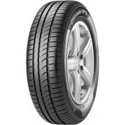 Anvelope Pirelli P1 Cinturato Verde 195/65R15 91H Vara