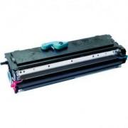 Тонер касета за Epson EPL 6200, черна (C13S050166) - IT Image