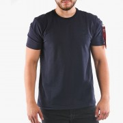 Alpha Industries X-Fit Heavy 188501 07