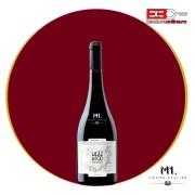 VIN LEAT 6500 Pinot Noir 0.75L