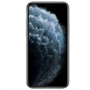 Apple iPhone 11 Pro 64GB Srebrna