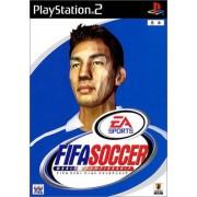 Fifa Soccer World Championship [Japan Import]