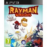 Videojuego Rayman Origins Playstation 3-Fisico