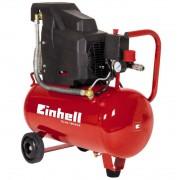 EINHELL TC-AC 190/24 KOMPRESSZOR 4007335