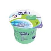 Nutilis aqua menta 12 x 125 g - Nutricia