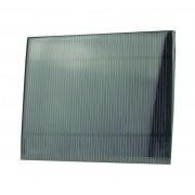 Fotovoltaický panel 5V 500mA 2.5W