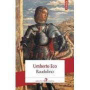 Baudolino ed 2013 - Umberto Eco