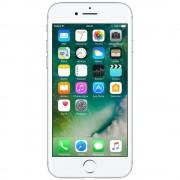 iPhone 7 Plus - 32 Go - Or rose