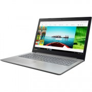 IdeaPad 320-15IKBN (80XL007GMH)