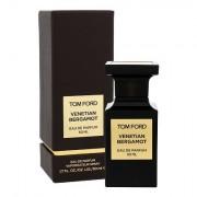 TOM FORD Venetian Bergamot parfémovaná voda 50 ml unisex