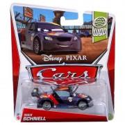 Voiture Cars 1:55 - Disney Pixar - Max Schnell